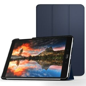 Auto Sleep &Wake Stand Cover Folio Case for ASUS ZenPad 3S 10 Z500m Tablet