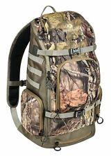 Mossy Oak Hunting Mo-Dp04-Bc Hunting Tactical Bags & Packs