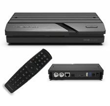 Dreambox One Ultra HD 2x DVB-S2X Multistream Tuner 4K 2160p E2 Linux Dual Wifi