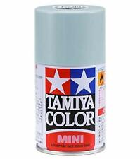 Spray Lacquer TS-81 Royal Light Gray - 100ml Spray Can 85081