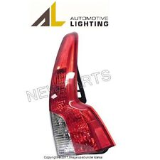 Volvo V50 08-11 Rear Passenger Right Taillight OEM Automative Lighting LLG651