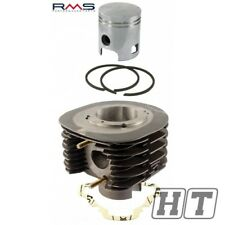Cylinder Kit RMS Replacement 68mm