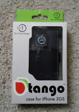 Ten 1 Tango Phone Case for iPhone 3GS