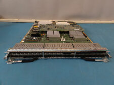 Juniper EX8200-48F 48-port 1000BASE-X SFP Extra Scale Line Card Switch EX8208