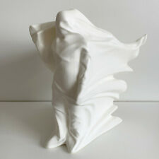 Daniel Arsham Hollow Figure Limited Edition 496/500