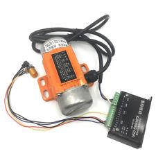 25W 24V Mini Vibration Motor DC Brushless&Speed Controller Industrial Vibrating