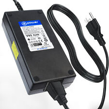 AC adapter 19V 150W for MSI Wind Top All-in-One PC ADP-150NB D, 957-163A1P-116;