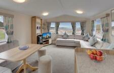 Willerby Rio Gold Static Caravan for Sale