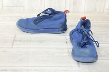 **Ugg Canoe HyperWeave Sneakers - Boys Size 12, Blue
