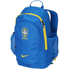 Nike Tiempo Brazil Wc World Cup 2018 Stadium Soccer School Gym Bag Backpack