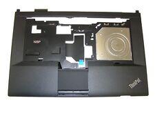 New Genuine Lenovo ThinkPad L430 Palmrest TouchPad W/Out FPR Hole 04X4688