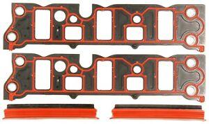 Engine Intake Manifold Gasket Set Victor MS16203A