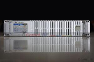 300W broadcast radio station FM transmitter FM Radio transmitter FMT5.0