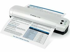 Visioneer Mobility Simpxscan Mobile Color Cordless Scanner