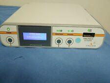 Gyrus ACMI DVC 3000 Camera Controller 3ccd Digital Controller
