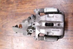 06-15 MAZDA MX-5 MIATA OEM REAR LEFT BRAKE CALIPER