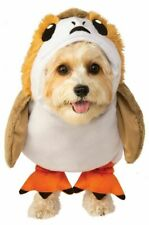 Star Wars: The Last Jedi - Porg Pet Costume