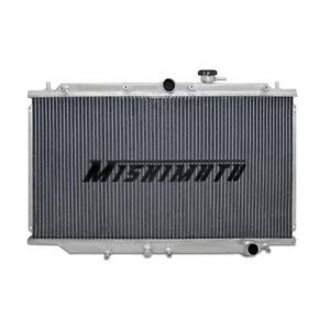 Mishimoto for Honda Prelude Performance Aluminum Radiator