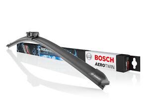 BOSCH Aerotwin A295S Scheibenwischer Wischblatt für FIAT,FORD,OPEL,RENAULT,SEAT,