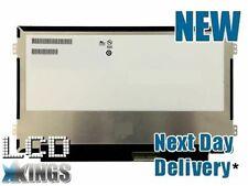 Schermi e pannelli LCD per laptop IdeaPad 1366 x 768