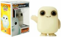 Glow in the Dark Adipose (Doctor Who) Funko Pop! Vinyl Figure