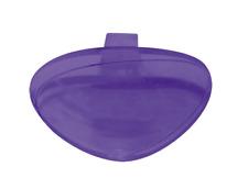 F-Matic | Premium Toilet Bowl Clips