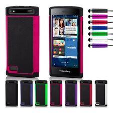 Cover e custodie Per BlackBerry Leap per cellulari e palmari per BlackBerry