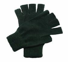 Regatta Fingerless Gloves & Mittens for Men