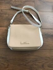 womens dkny crossbody bag