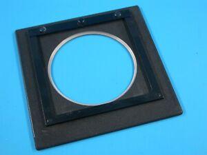Sinar 441.91 Lens board Adapter to Linhof Technika Lens Board