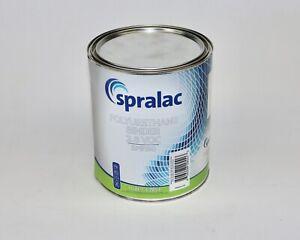 Spralac SPB150 Polyurethane Binder 2.8 VOC, Valspar
