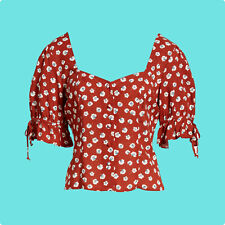 Sell Women S Clothing Ebay
