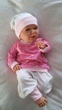 Baby-Kleidungs-Sets & -Kombinationen in Größe 56 alle-Muster