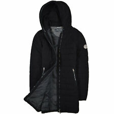 Marc O'Polo Damen Mantel Jacke Coat Jacket Gr.36 Daunenjacke Wintermantel 87878