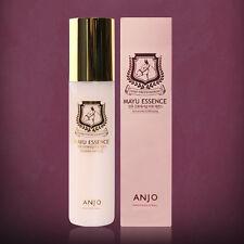 Anjo Mayu Essence 150mlx1 Horse Oil Essence Whitening Anti Wrinkle Antiaging