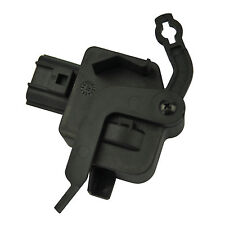 Tail Gate Tailgate Power Door Lock Actuator For Jeep Grand Cherokee 5018479AB