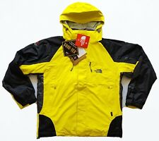 The North Face GORE- TEX men's jacket