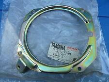 Yamaha  BOP 50 Montagering vom Scheinwerfer_Mounting Ring_/_Lampe_Headlight