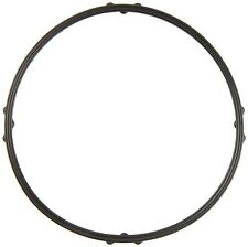 Victor C32010 Thermostat Gasket