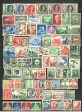 [G5099] Germany The Third Reich 2 pages classic lot collection