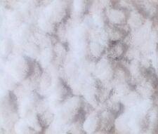 statique herbe 2mm neige 30 g - PECO psg-213 - couvre-sol - F1