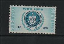 Mint Never Hinged/MNH South African Stamps (Pre-1961)