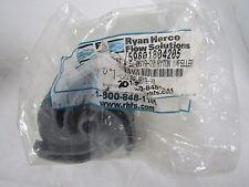 Ryan Herco Flow Solutions #58-0619-20 Ryton Impeller