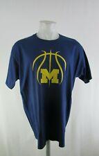 Michigan Wolverines NCAA Fanatics Men's Collector's Chris Webber T-Shirt