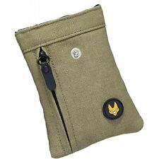 Difox Media Line Olive One For All Foto/mp3/mobile Bag