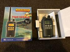 Flightline Tsc-100Ra Hand-Held Airband Scanner