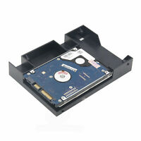 "2.5"" SSD to 3.5"" HDD Tray Caddy Adapter 661914-001 for HP G8 G9 651314-001 F238F"