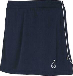 Orion Girls Sportswear Tennis Hockey Netball Skirt Base Layer Outer Skort