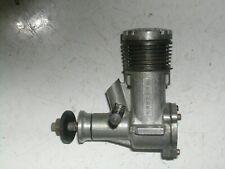 Johnson 35 model airplane engine