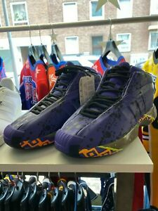 Adidas Sneaker | Kobe Bryant Special Limited Edition